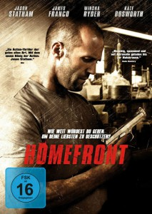 Multi_DVD_Homefront