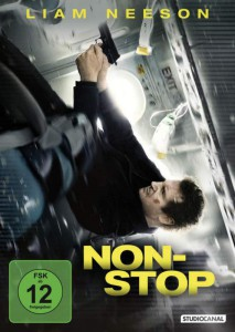 Multi_DVD_NonStop