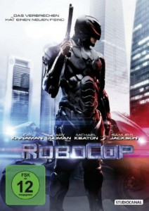 Multi_DVD_Robocop