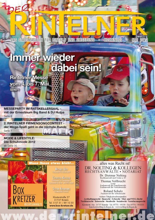 Titelseite_05_12