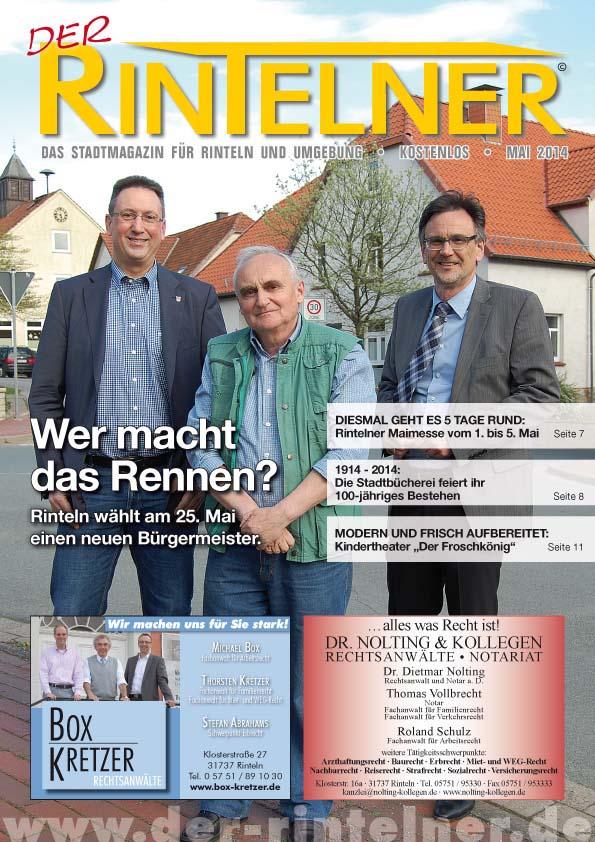 Titelseite_05_14