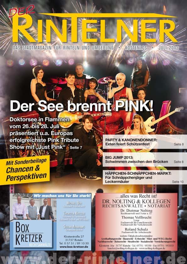 Titelseite_07_13