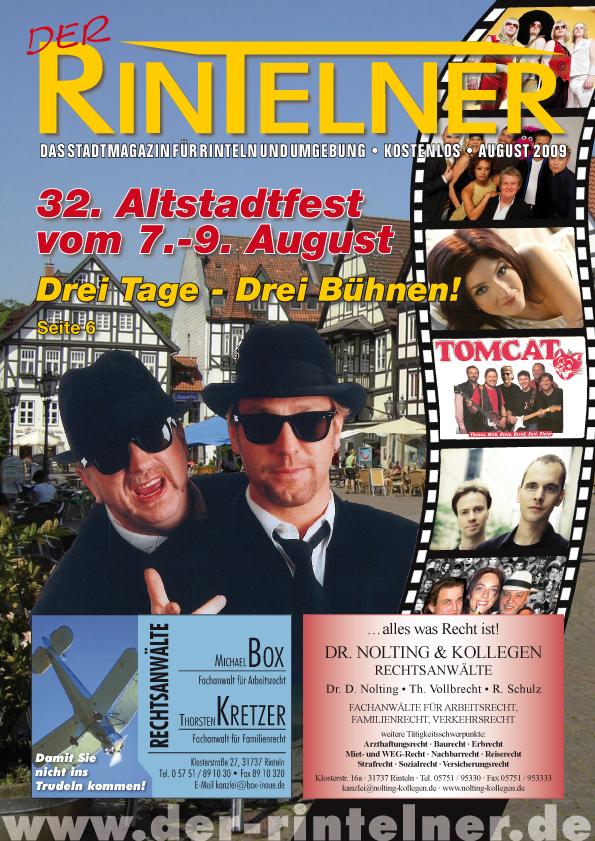 Titelseite_08_09