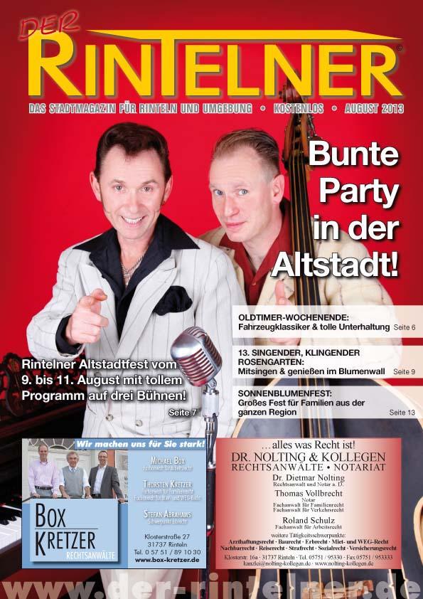 Titelseite_08_13