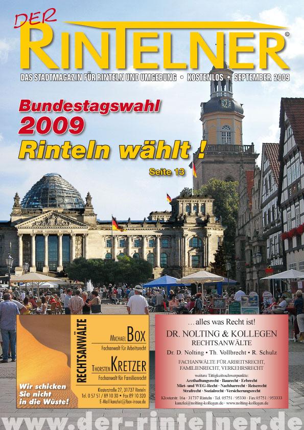 Titelseite_09_09