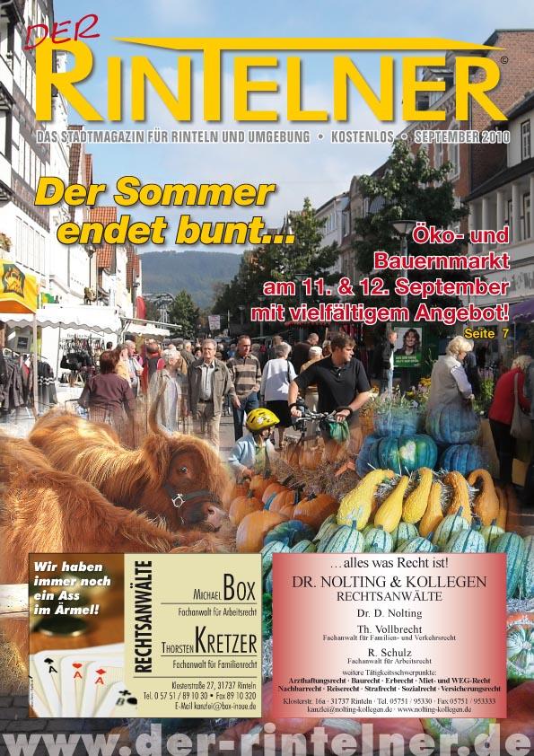 Titelseite_09_10