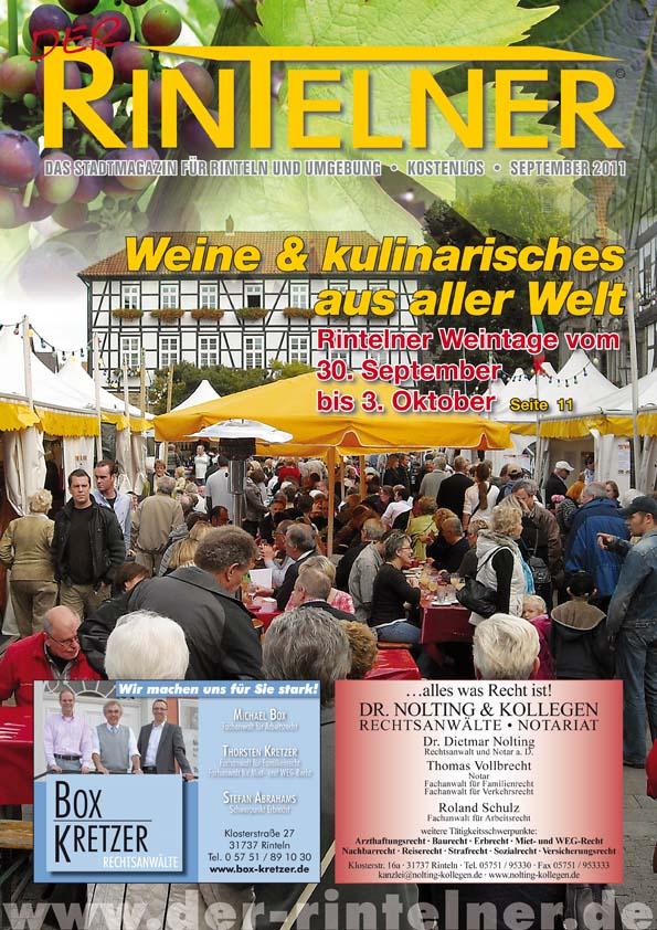 Titelseite_09_11