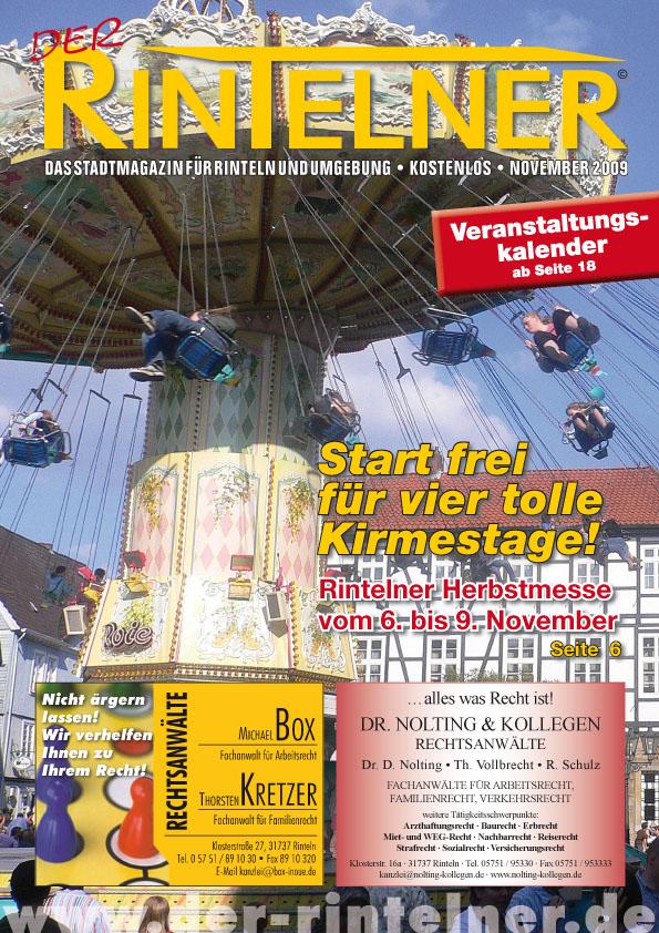 Titelseite_11_09