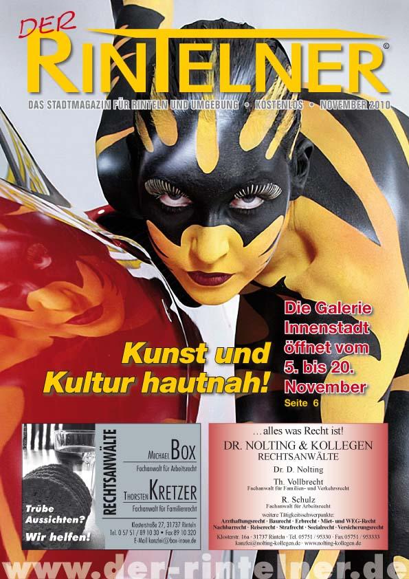 Titelseite_11_10