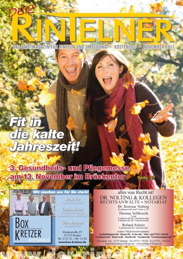 Titelseite_11_11