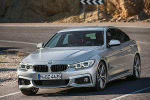 Auto & Co_BMW 4er Gran Coupe