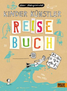 Multi_Buch_Kinder