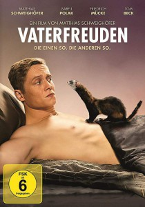 Multi_DVD_Vaterfreuden