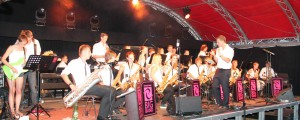RB_Jazz & Rock_2014_Bigband_A