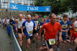 RB_VOBA Lauf_Start