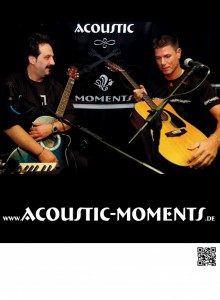 Aktuell_Prinzenhof_Acoustic Moments