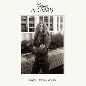 Multi_CD_Bryan_Adams