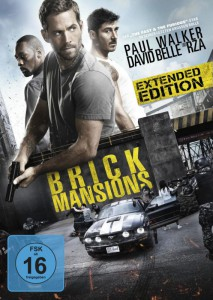 Multi_DVD_BrickMansions