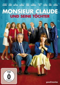 Multi_DVD_MonsieurClaude