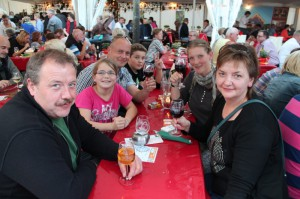 RB_Weinfest 2014_1