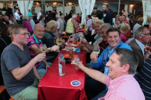 RB_Weinfest 2014_2